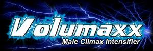 Volumaxx Semen Volume Enhancer