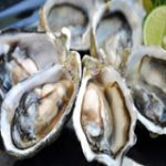 oyster extract for male sexual performance
