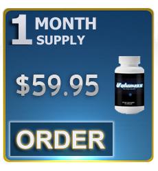 volumaxx-1-month-supply