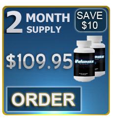 volumaxx-2-month-supply