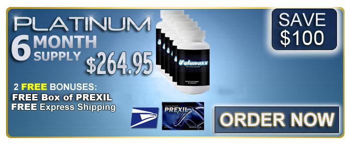 volumaxx-6-month-supply